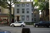 257 Broadway - Photo 1