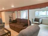 184 Viceroy Road - Photo 14