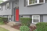 152 Hanover Street - Photo 3