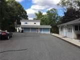 75 South Road - Photo 17