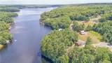 16 Lakeside Terrace - Photo 10