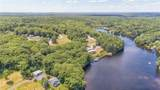 16 Lakeside Terrace - Photo 7