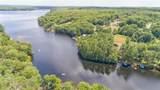 16 Lakeside Terrace - Photo 9