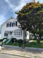 118 Cleveland Street - Photo 1