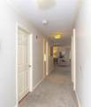 355 Blackstone Boulevard - Photo 2
