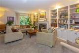 355 Blackstone Boulevard - Photo 5