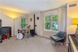 355 Blackstone Boulevard - Photo 8