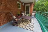 355 Blackstone Boulevard - Photo 9