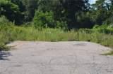 901 Mooresfield Road - Photo 1