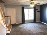 216 Meadow Street - Photo 11