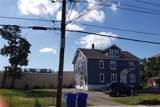 181 Garden Street - Photo 1
