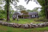 1008 South Road - Photo 1