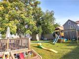 4 West Carpenter Street - Photo 12