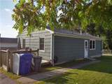 4 West Carpenter Street - Photo 24