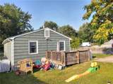 4 West Carpenter Street - Photo 4