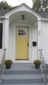 36 Greenfield Avenue - Photo 3