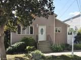 126 Edgeworth Avenue - Photo 1