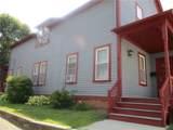 6 St. Mary's Road - Photo 2