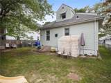 88 Finch Avenue - Photo 4