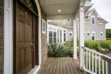 172 Greystone Terrace - Photo 33