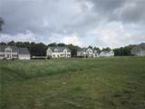 00 Lincoln Meadow Road - Photo 1