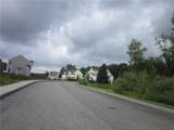 00 Lincoln Meadow Road - Photo 3