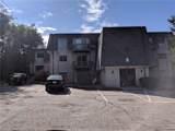 1560 Douglas Avenue - Photo 2
