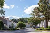 161 West Shore Road - Photo 22