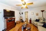 422 East Avenue - Photo 10