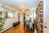 422 East Avenue - Photo 11