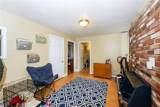 422 East Avenue - Photo 4