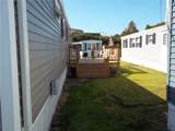 242 Manton Street - Photo 13