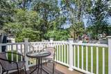 238 South Cobble Hill Road - Photo 19