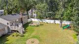 238 South Cobble Hill Road - Photo 24