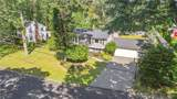 238 South Cobble Hill Road - Photo 25