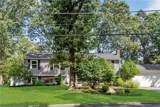 238 South Cobble Hill Road - Photo 26