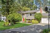 238 South Cobble Hill Road - Photo 27