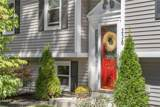 238 South Cobble Hill Road - Photo 3