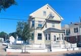 270 Division Street - Photo 2