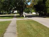 49 Springbrook Road - Photo 11