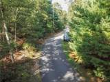 400 Gravelly Hill Road - Photo 5