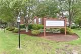 3524 West Shore Road - Photo 1