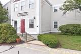 3524 West Shore Road - Photo 24