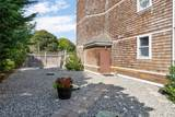 53 Conanicus Avenue - Photo 17