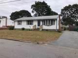 170 Wellington Avenue - Photo 1