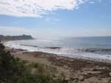956 Off Dorries Cove - Photo 10