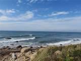 956 Off Dorries Cove - Photo 11