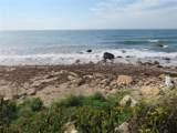 956 Off Dorries Cove - Photo 12