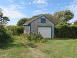 956 Off Dorries Cove - Photo 5