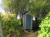 956 Off Dorries Cove - Photo 6